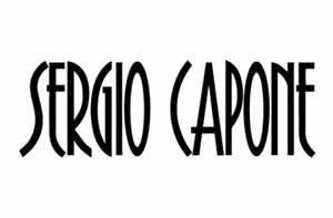 Sergio Capone